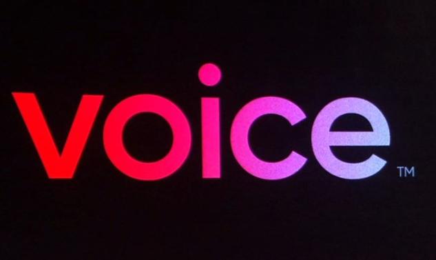 "Block.one在EOS区块链上推出社交媒体平台""Voice"""