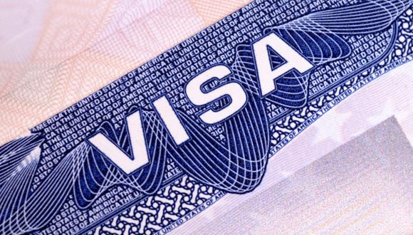 美国Visa公司推出基于区块链技术的B2B跨境支付服务