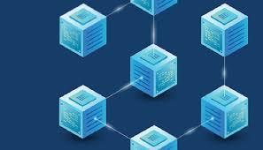 Enigma推出第二个区块链测试网