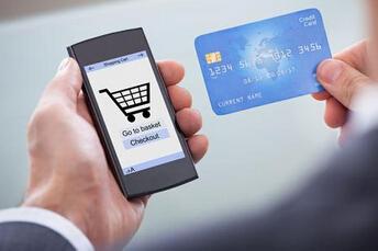"""手机银行大比拼:从""""卡时代""""到""""APP时代"""""""