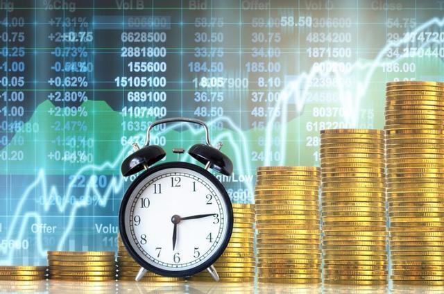 Cboe比特币期货自上线以来是否对BTC价格产生影响