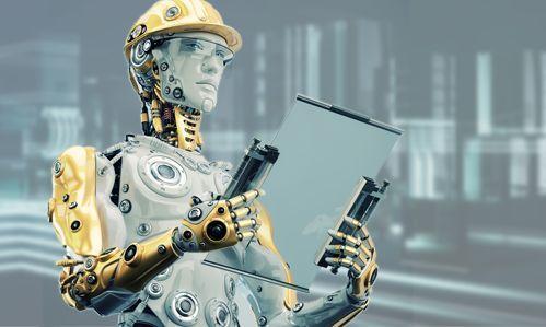 20位专家探讨人工智能基础研究和产业化路径
