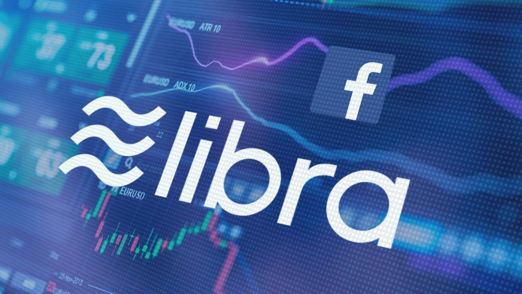 法国成立G7加密工作组研究各国央行对Facebook的Libra的监管问题