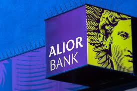 波兰银行Alior使用公共以太坊区块链作为新的文档身份验证功能