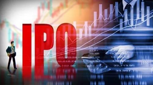 """银行闯关IPO再提速 将迎过会""""小高潮"""""""
