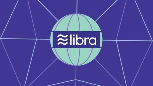 """从设计机制上看,Libra拥有抵押资产,由有影响力的联盟发行,可按需发币,不必采用比特币那样的""""挖矿""""机制。"""