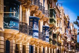 马耳他在区块链上登记所有租赁合同