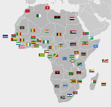 非洲4.0:2019年非洲区块链大会将于7月3在乌干达举行