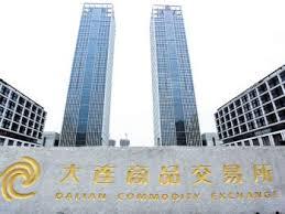 王淑梅:大商所正研究PVC、乙二醇等期货国际化可行性