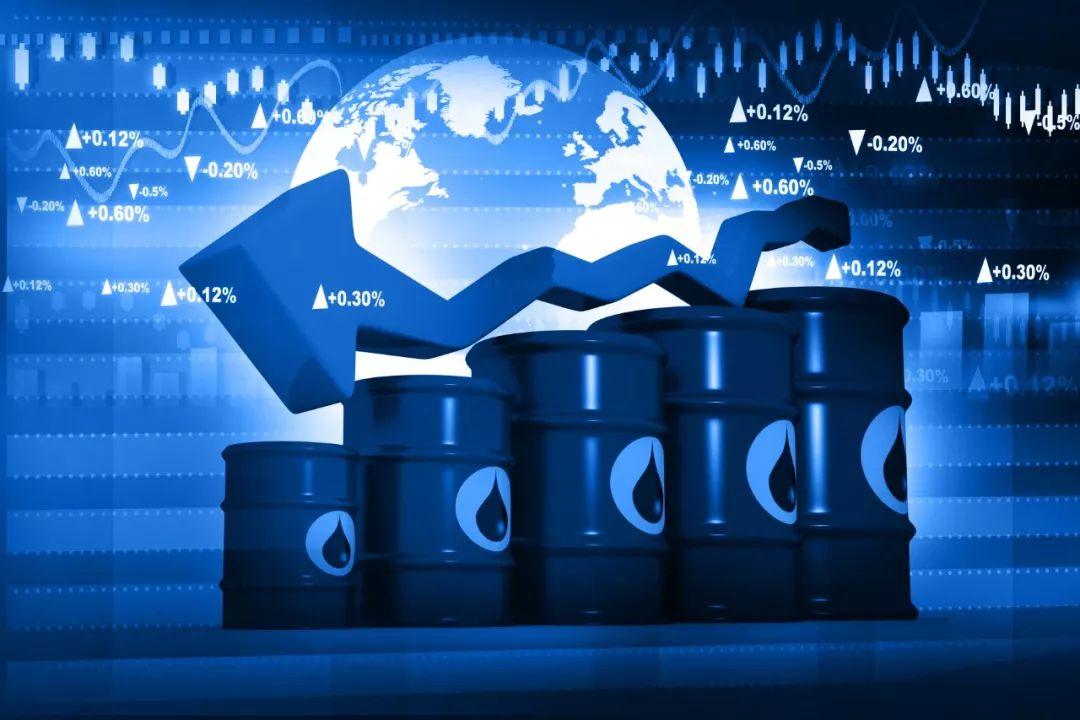中信期货能化:PTA是再创辉煌 还是最后的疯狂?