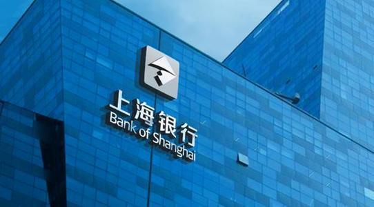 上海银行再度触发稳股价措施 去年来多家银行破净稳股价