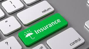 保险业下半年前瞻:发力保障型业务 瞄准结构性机会