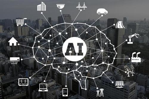 人工智能一键脱衣?技术与道德不该如此对立