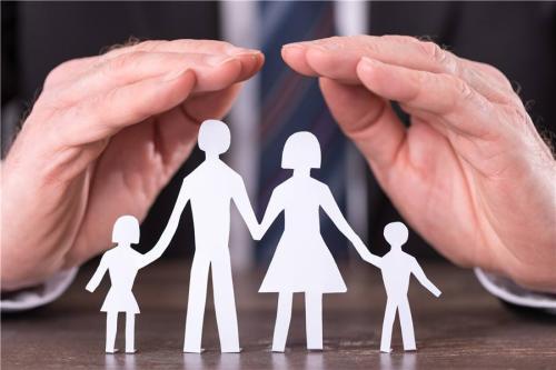 保险营销体制迎改革 专属独立代理人模式破冰