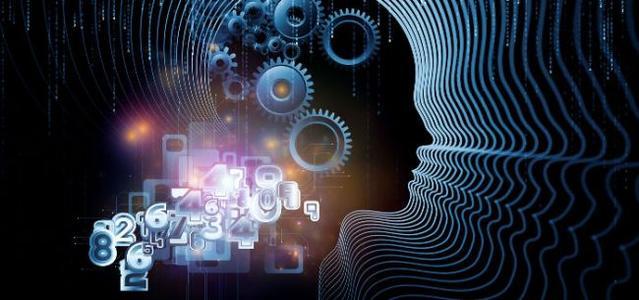从解放人的体力到温暖人的心灵 新知新觉:让人工智能更好造福人类