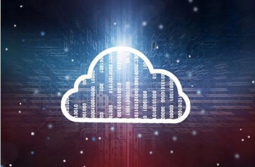 5G时代下的云计算:深度融合 促进行业加速上云
