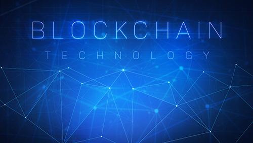 富达、德勤和亚马逊支持一项新的区块链加速器项目