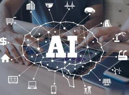 亚马逊投7亿美元培训员工 应对AI时代劳动力转型