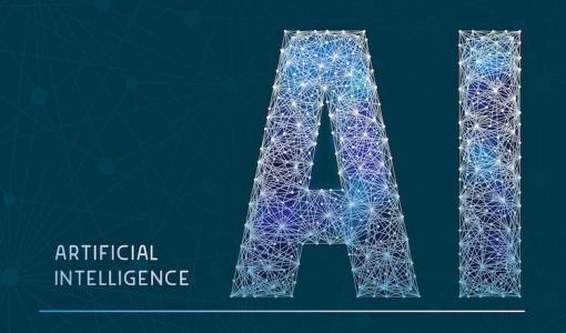 谷歌高管解读财报:投资重点仍放在人工智能领域