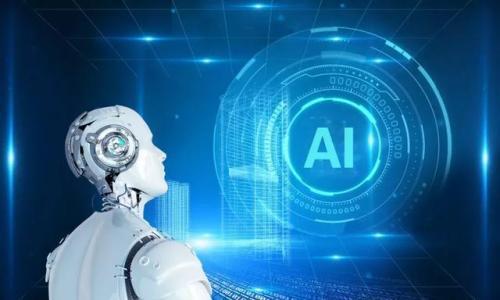 恒丰集团联合远舢智能发布数字汉麻产业互联网平台等人工智能平台产品