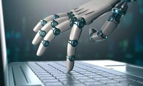 向企业推荐优秀人才 人工智能面试在韩招聘市场扩散