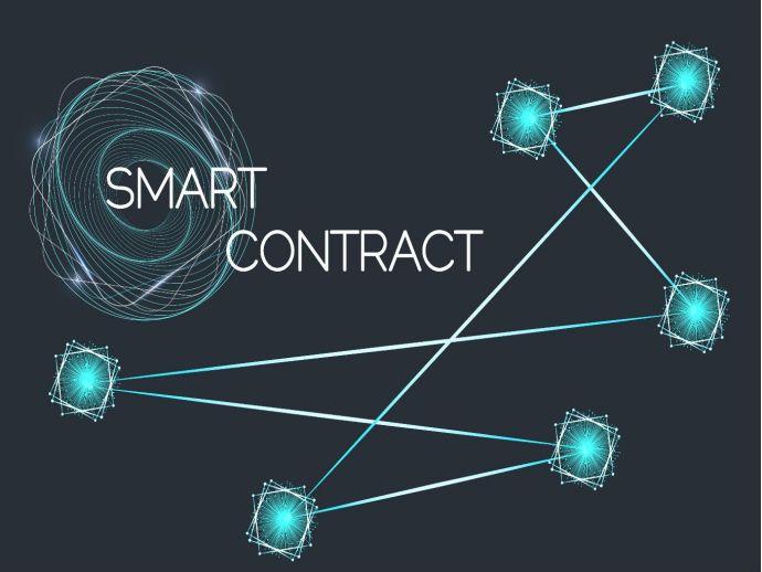 智能合约:是噱头还是未来商业的趋势?