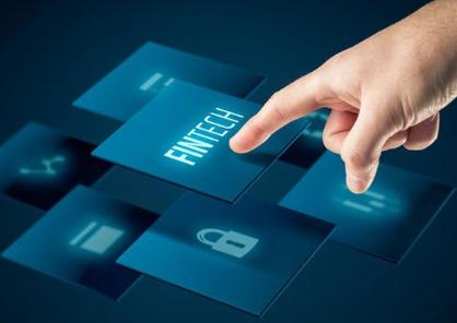 贲圣林:进入FinTech3.0时代,如何找准定位?