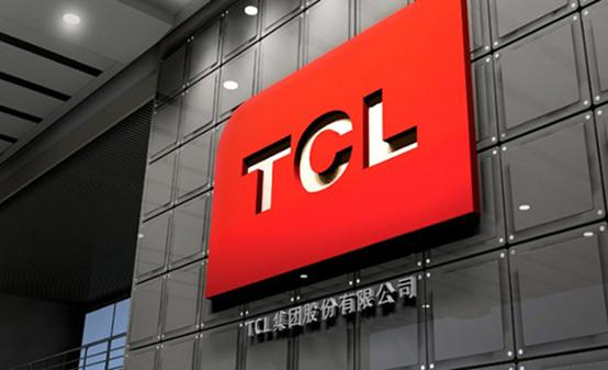 上海银行再启股价维稳 TCL酝酿举牌凸显金控布局
