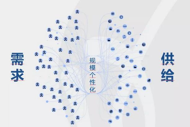 吴明辉:人工智能将重构社会供需关系