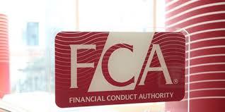 英国金融监管机构发布关于比特币和加密资产监管的指导意见