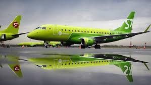 航空公司的区块链票务平台7月销售额达到100万美元