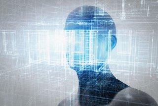 """科创板将加速人工智能""""商业落地"""""""