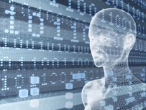 人工智能大会预热|成立一年 青年AI联盟擦出什么智慧火花?