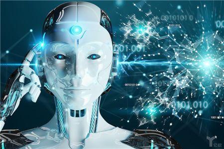 """人工智能正在掀起""""教育革命"""""""