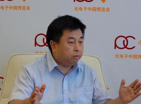 张韵东:下一代人工智能芯片将是多模异构XPU