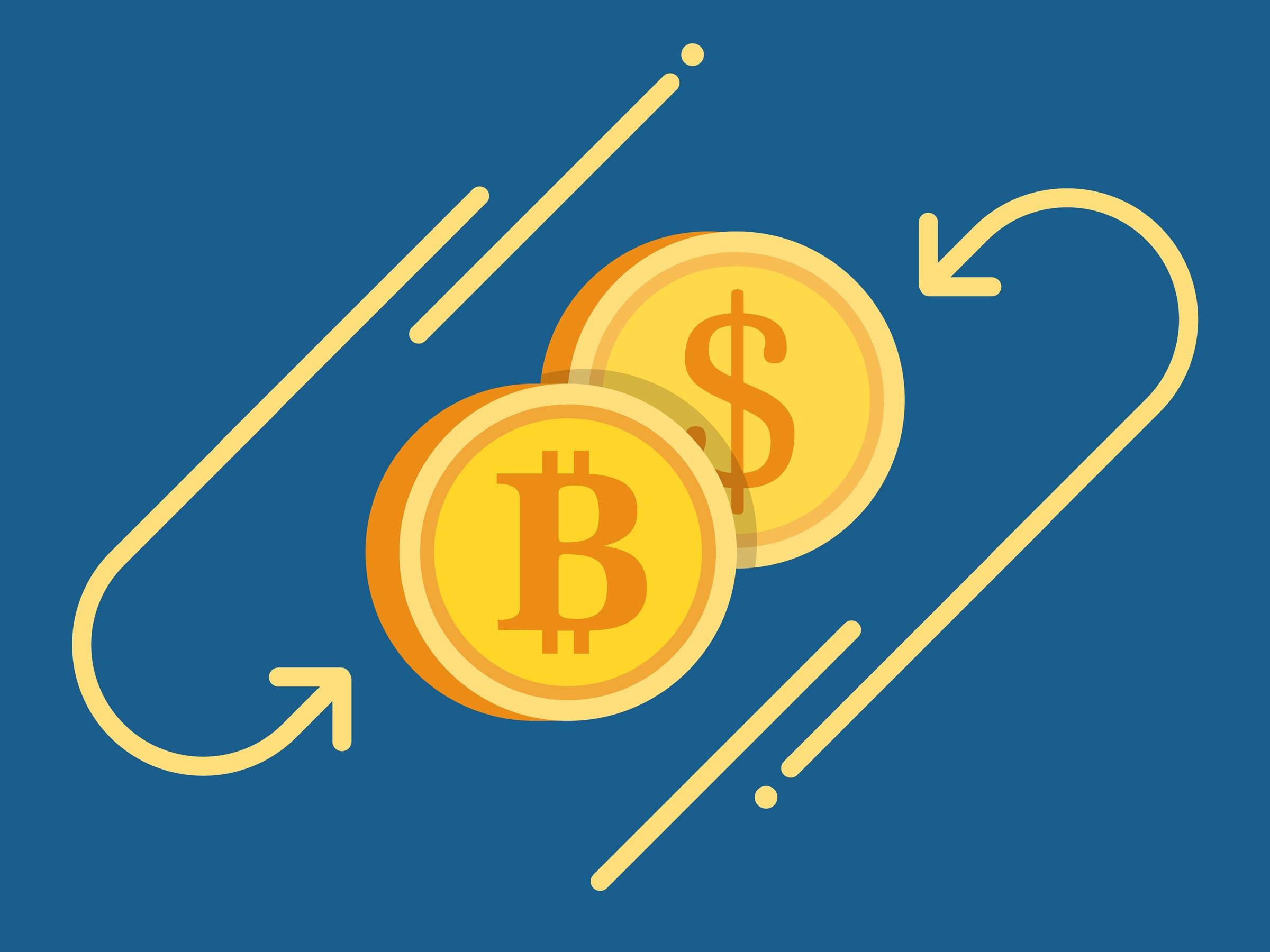 福布斯:比特币之外的数字资产——科技领域的三个区块链机会