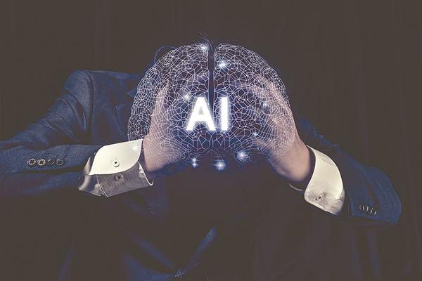 为什么说人工智能实现智能的核心是学习人类的弹性思维?