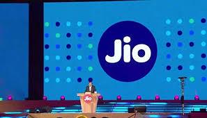 印度Jio电信公司透露为3.3亿客户提供区块链网络
