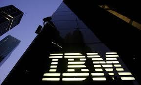 IBM欲推出基于区块链的web浏览器