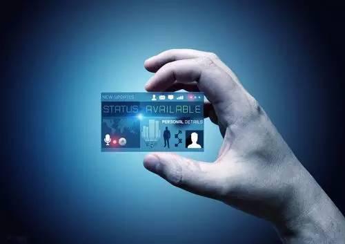 金融壹账通获发香港虚拟银行牌照 助力香港金融科技创新发展