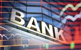 91%中小银行缺乏数据治理 金融壹账通推全流程数据治理方案