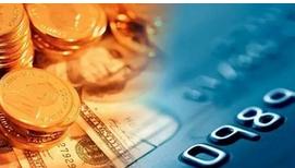 蒙特利尔银行:预期黄金第四季度平均价格为1575美元