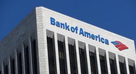 美国银行加入Marco Polo国际贸易区块链联盟