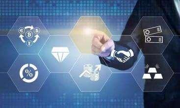 让保险更加智能 金融壹账通荣膺年度保险AI技术创新奖