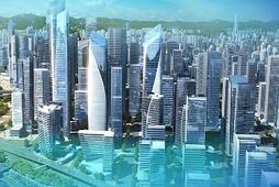 前海拟设立跨境保险创新服务中心 内地居民买香港保险迎破局