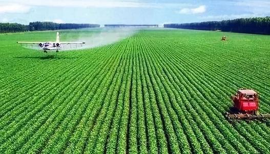 监管征求意见:完善农业保险市场准入退出机制 对经营主体实施两级名单制管理