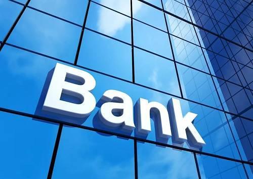 15家上市银行前三季净利增6.6%