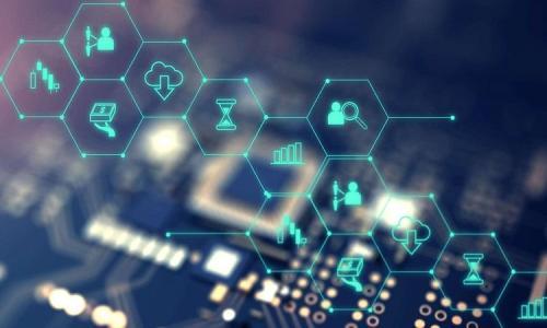 区块链专家预言:未来任何企业都可发行自己的代币!
