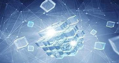 区块链应用加速落地,哪些更有前景?