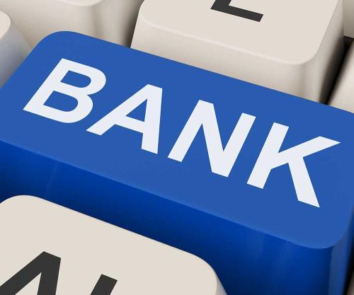 险资Q3重仓银行股市值超5000亿:增持4只 减持1只